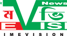timevision new logo